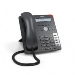 telefono-ip-snom710