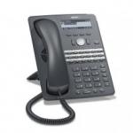 telefono-ip-snom720