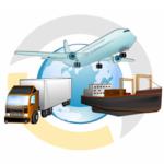 Software-transporte-wintrans4.0