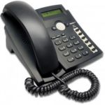 Telefonos-ip-snom300