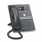 telefono-ip-snom-s760