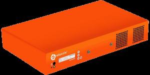 centralita-elastix-diseño