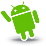 pbx app for android