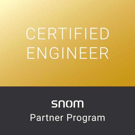 snom_SCE_logo_rev20150716