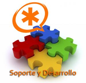 soporte-desarrollo-asterisk