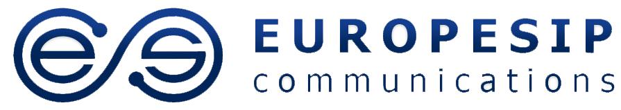 Europesip